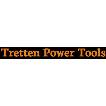 Tretten Power Tools