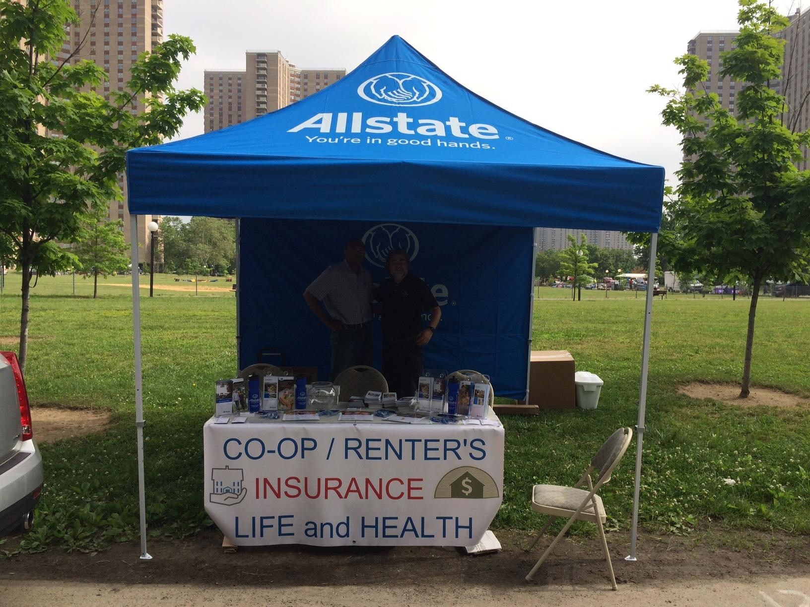 Kenneth Nass: Allstate Insurance image 2