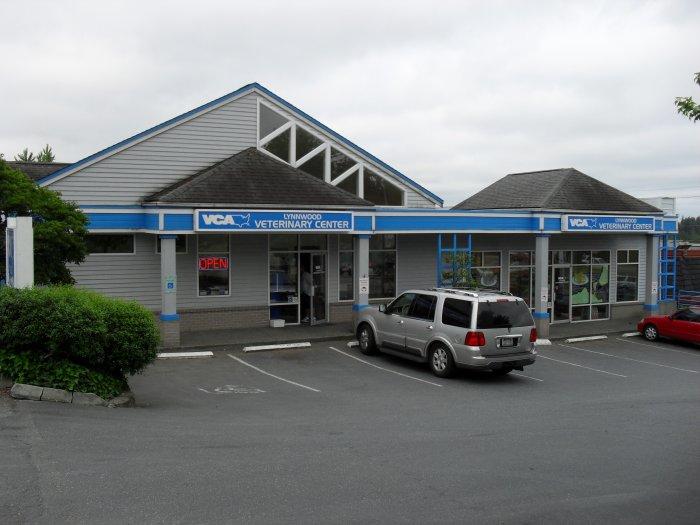 VCA Lynnwood Veterinary Center image 7