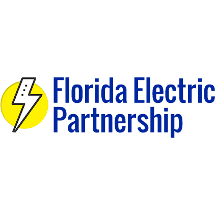 Florida Electric Partnership, LLC image 5
