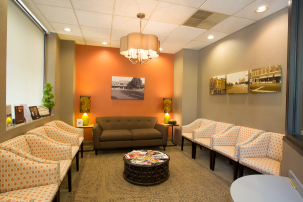 Jacob Grapevine, DDS - Signature Dentistry image 3