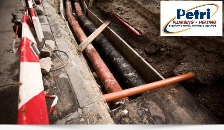 Petri Plumbing & Heating, Inc. image 7