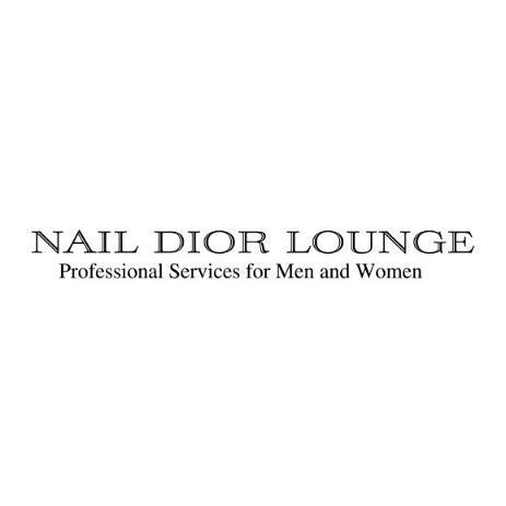 Nail Dior Lounge
