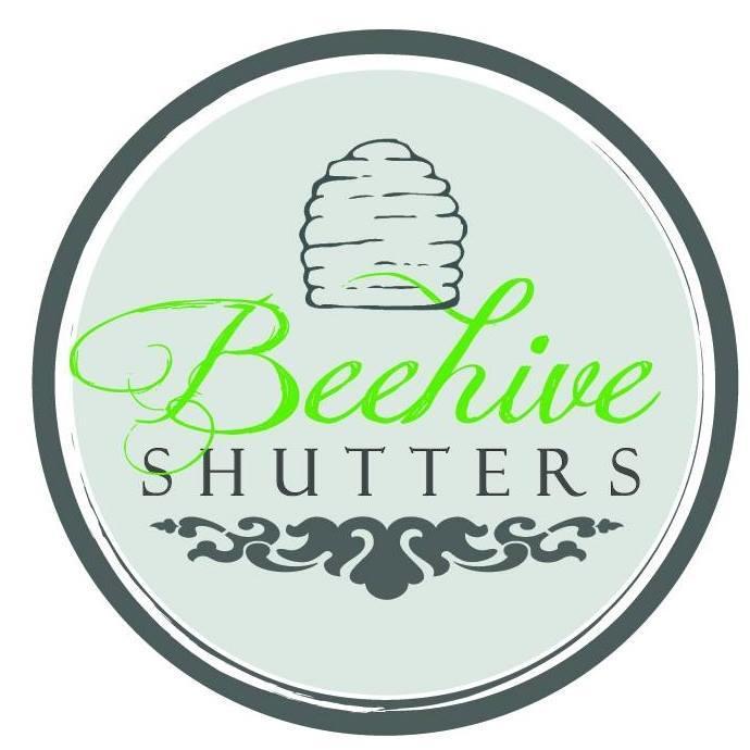 Beehive Shutters