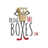 Bringmeboxes.com