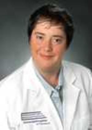 Laurel Roach-Armao, MD - UH Rainbow Medina Pediatrics image 0