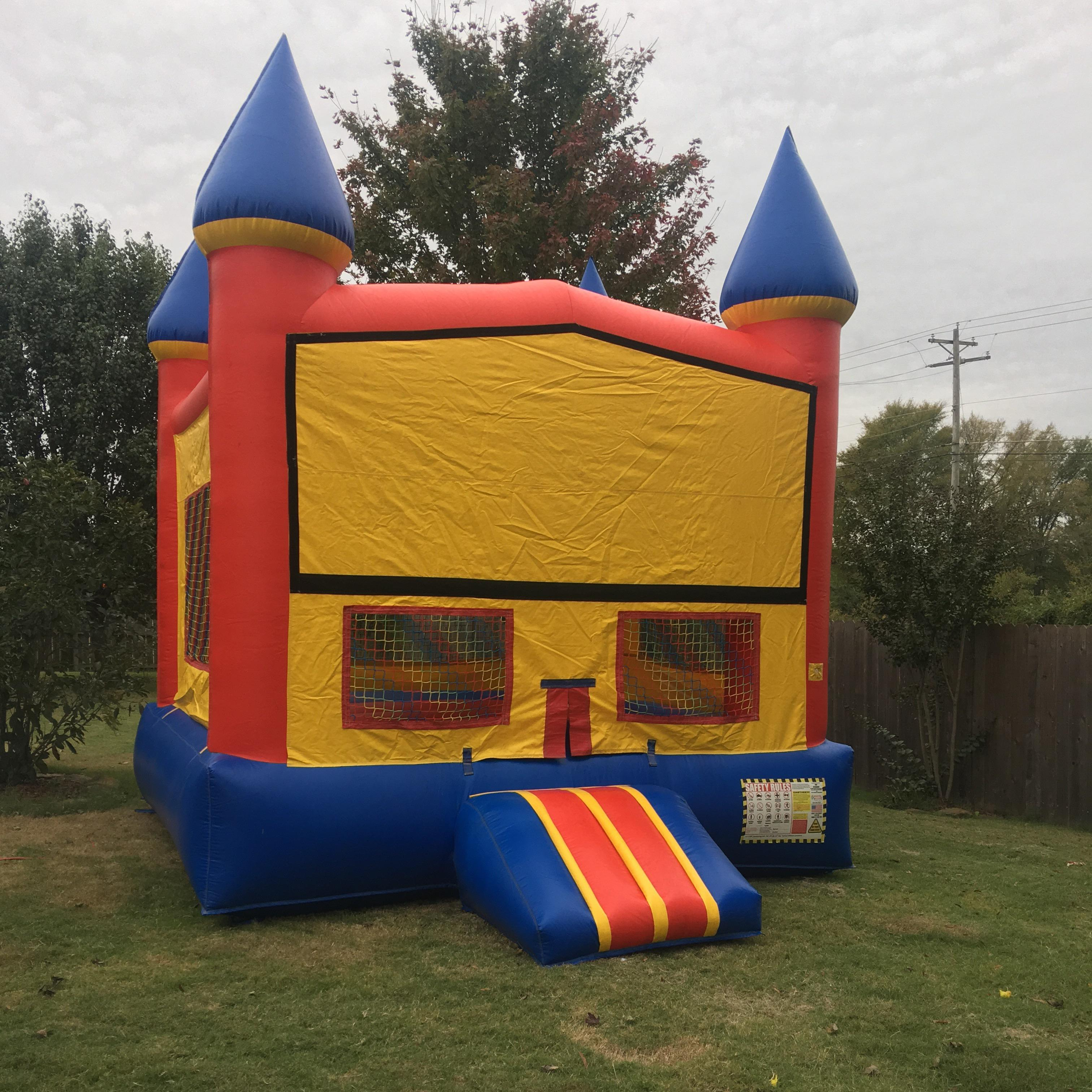 mobile party solutions image 5