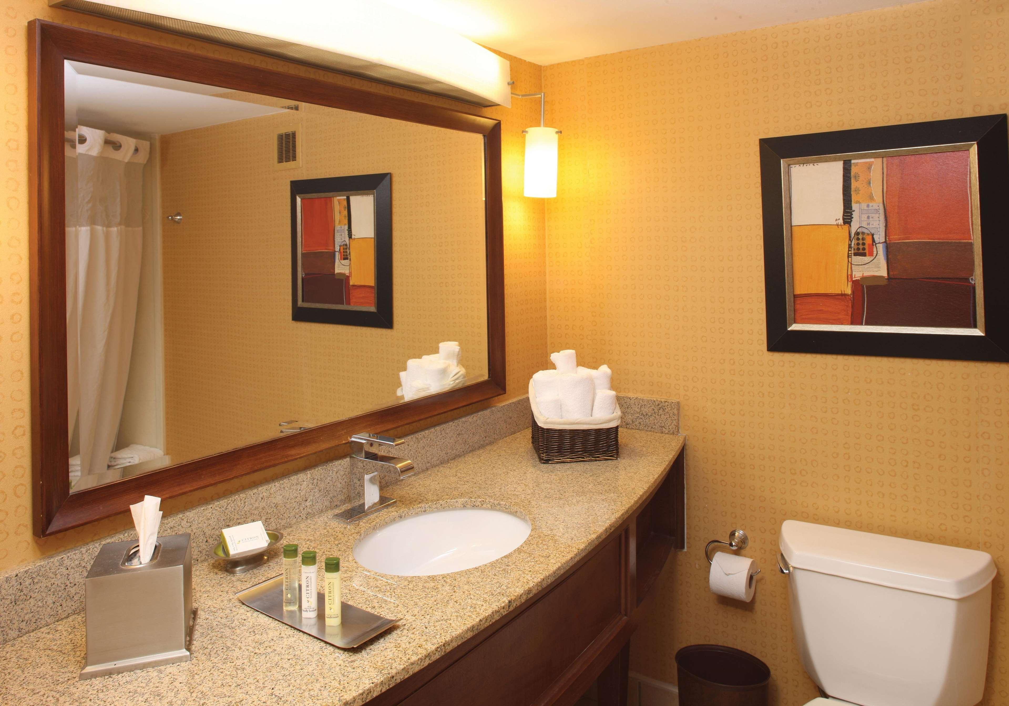 DoubleTree by Hilton Hotel Oak Ridge - Knoxville image 27