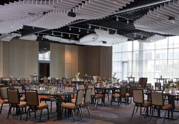 Renaissance Dallas at Plano Legacy West Hotel image 53