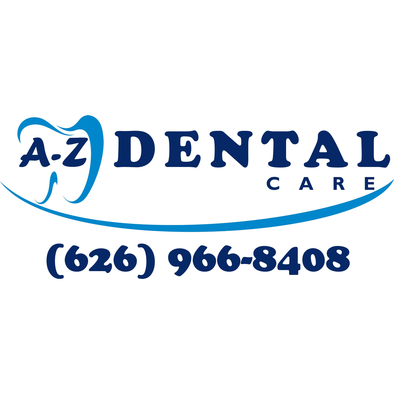 A-Z Dental Care