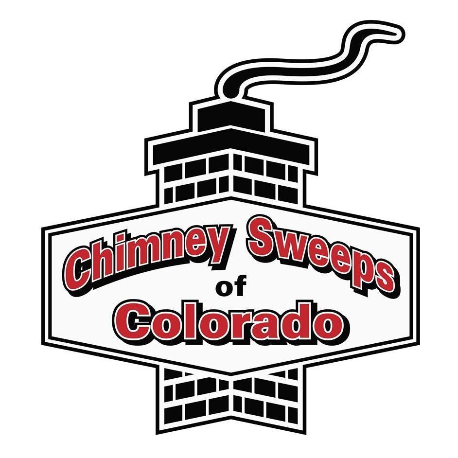 Chimney Sweeps of Colorado Corp.