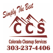 Colorado Cleanup Services, Inc. - Denver, CO 80216 - (303)237-4406 | ShowMeLocal.com