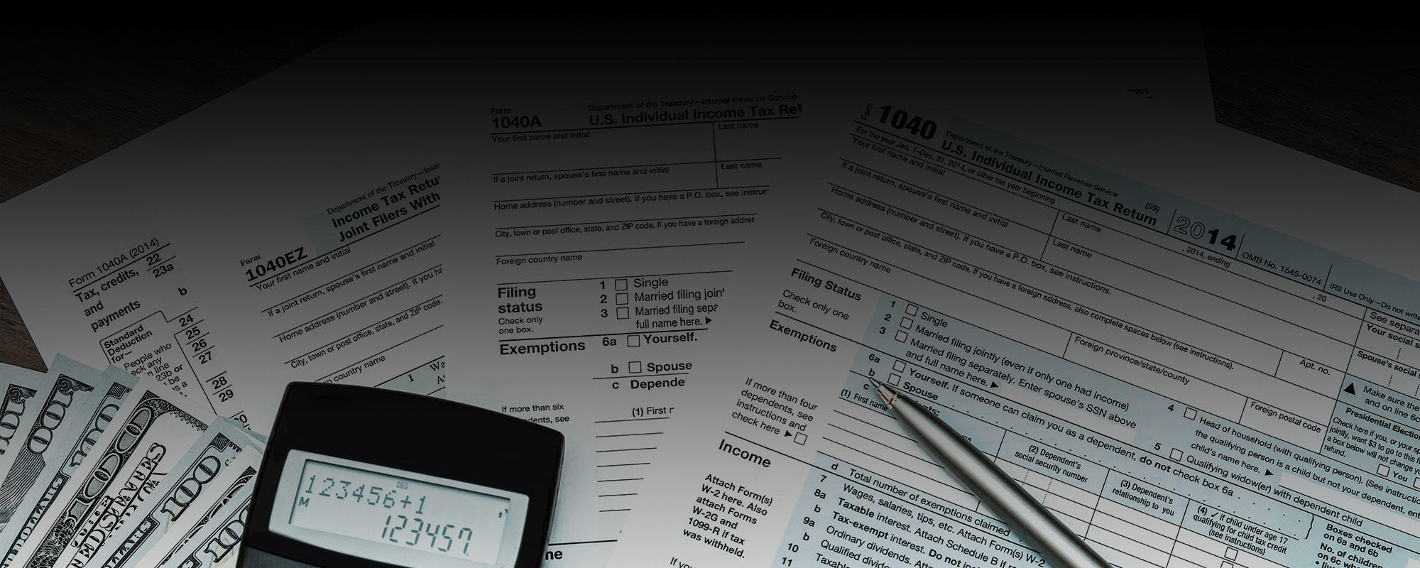 V.E Income Tax image 1