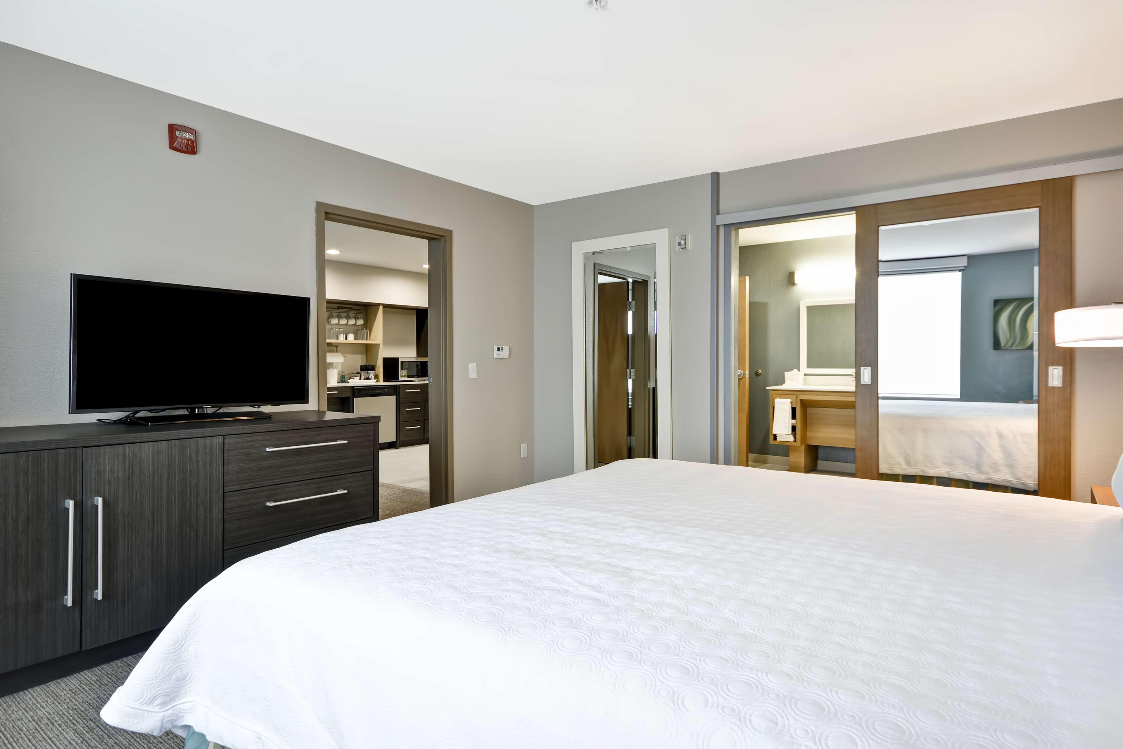 Home2 Suites by Hilton Jackson image 15