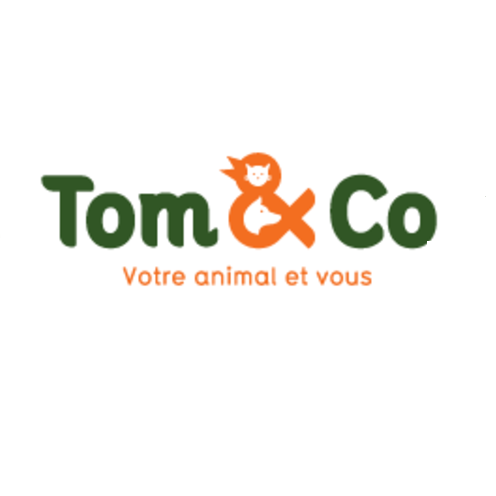 Tom & Co- Salon de Toilettage
