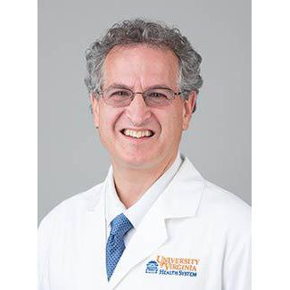 Image For Dr. David A Kaufman MD