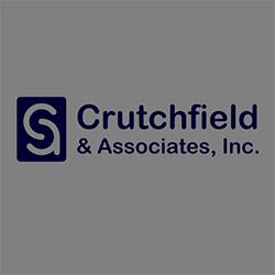 Crutchfield & Associates, Inc. image 0