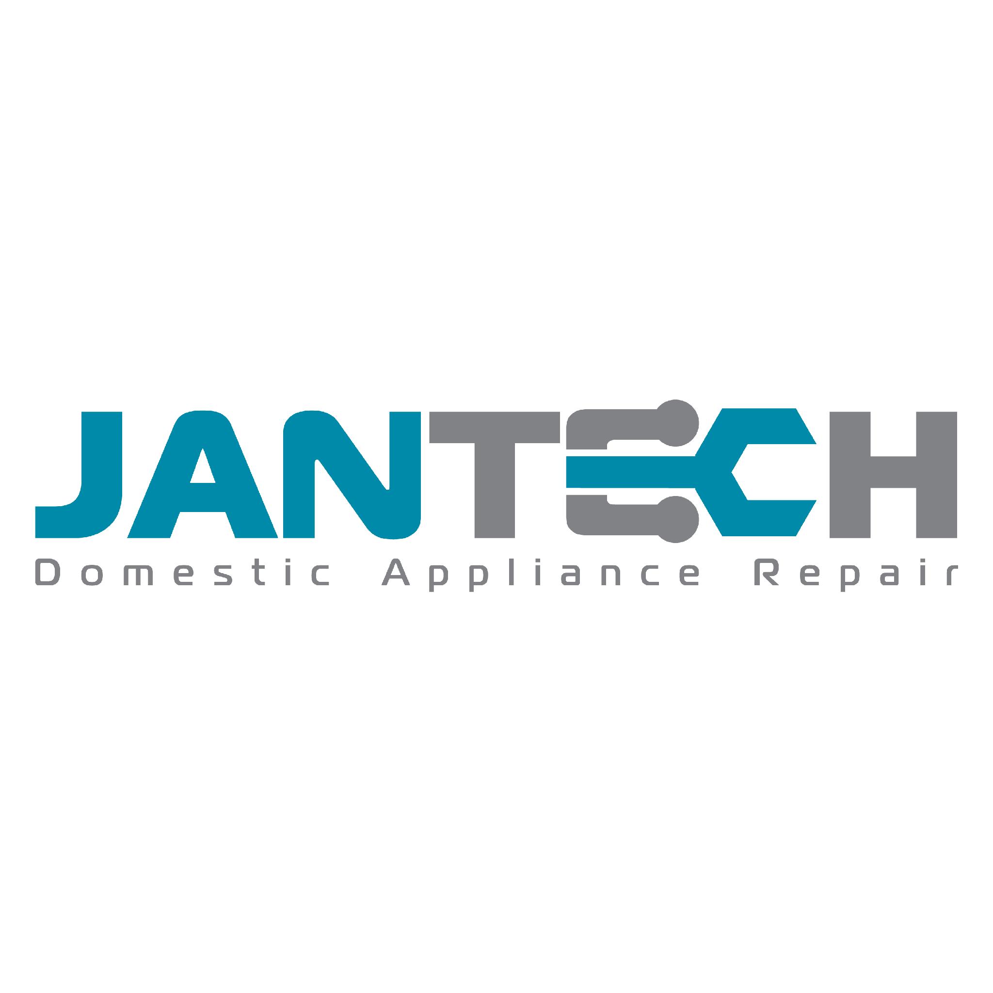 Jantech Domestic Appliance Repair Domestic Appliances