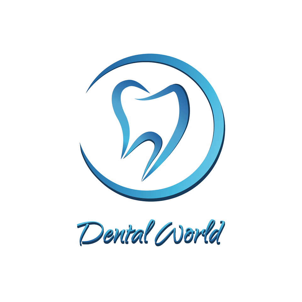 DENTAL WORLD STAFFING LOS ANGELES