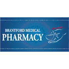 Brantford Medical Pharmacy