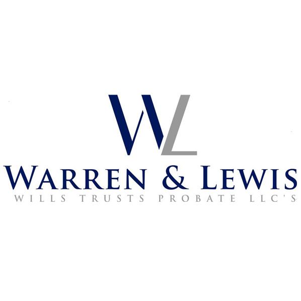 Warren & Lewis