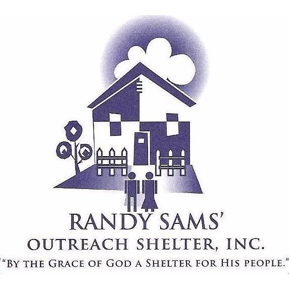 Randy Sams' Outreach Shelter, Inc - Headquarters