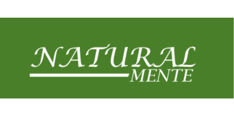 DIETETICA  NATURAL MENTE
