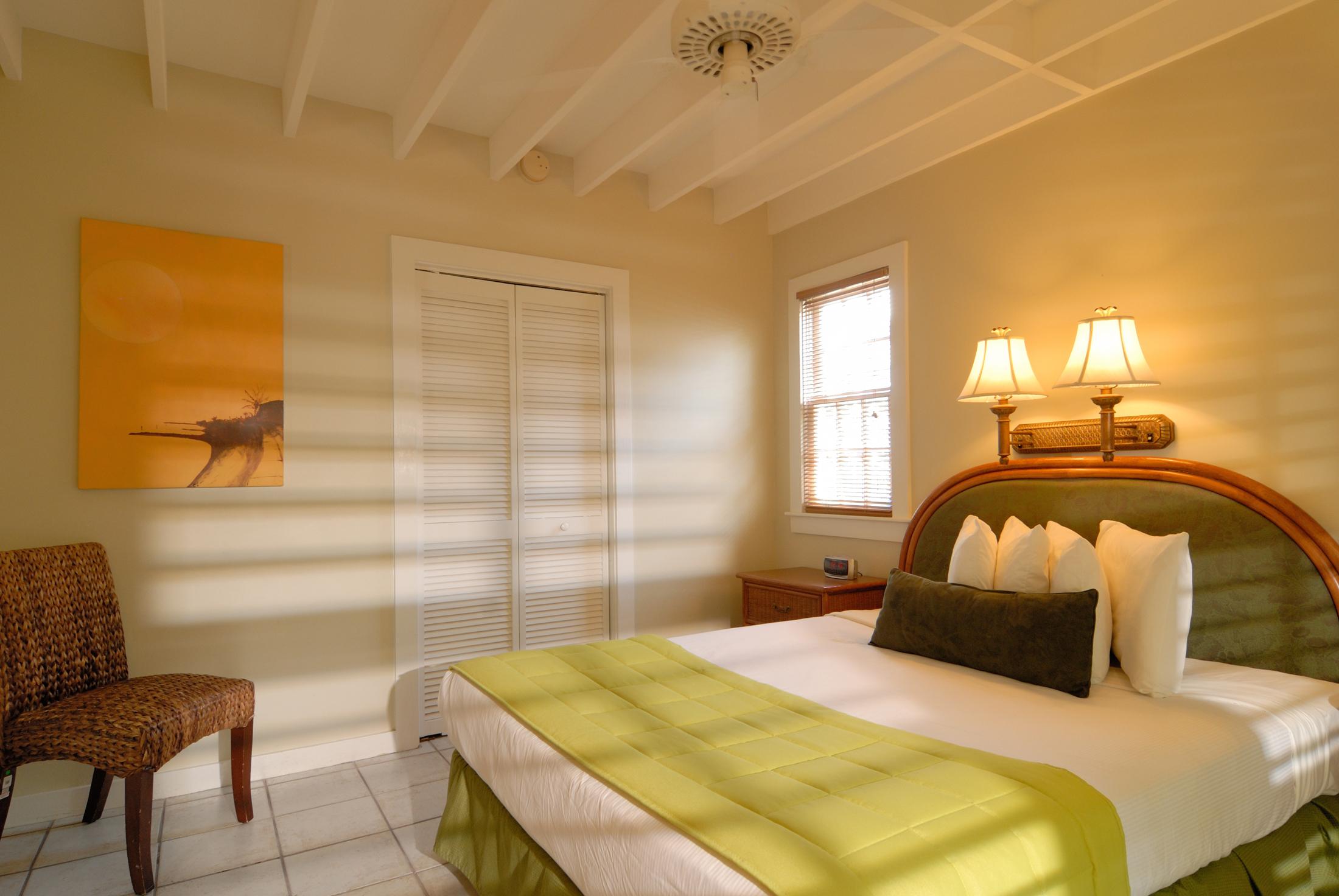 Merlin Guest House in Key West image 5