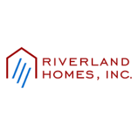 Riverland Homes, Inc.