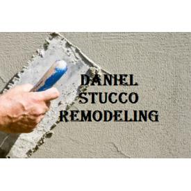 Daniel Stucco Remodeling