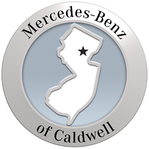 Mercedes Benz Of Caldwell Staff