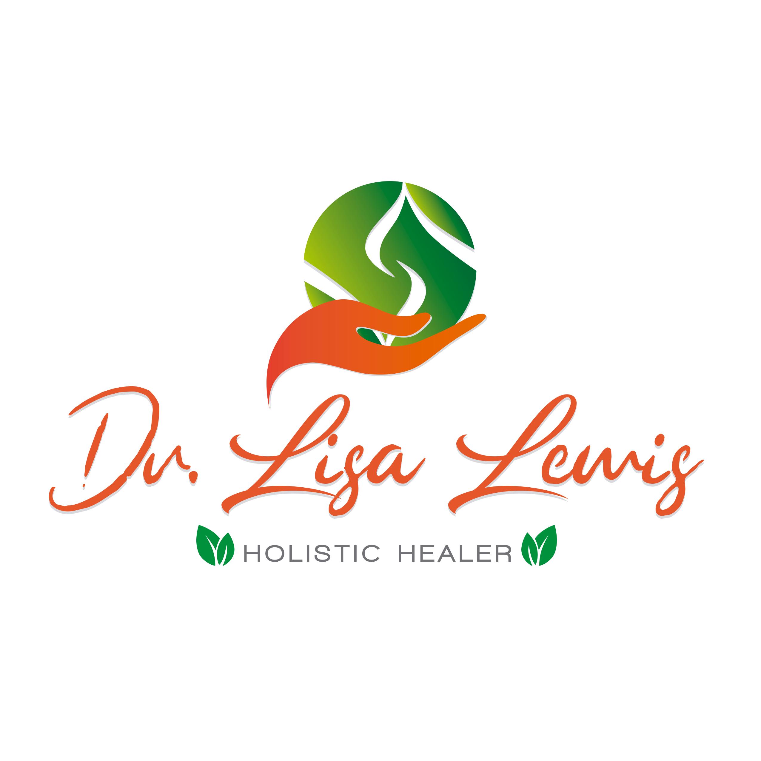 Lewis Holistic Healing Institute