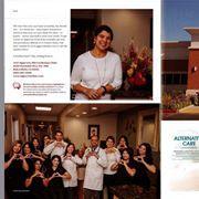 Atul Aggarwal MD Cardiology Clinic image 1