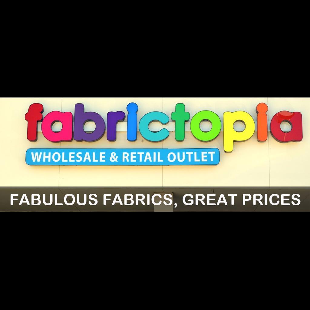 Fabrictopia