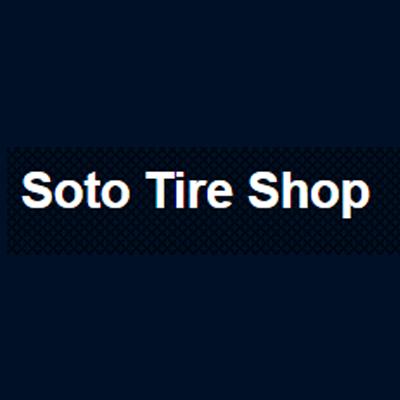 Soto Tire Shop