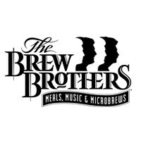 Brew Brothers Reno