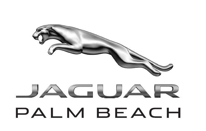 Lovely Jaguar Palm Beach 915 S Dixie Hwy West Palm Beach, FL Auto Dealers Used  Cars   MapQuest
