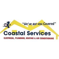 Coastal Services