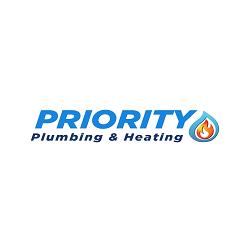 Priority Plumbing & Heating