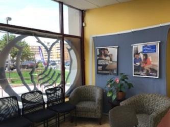 Maria Judy Gonzalez: Allstate Insurance image 2