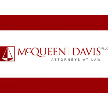 McQueen Davis PLLC - Huntington, WV 25701 - (304)522-1344 | ShowMeLocal.com