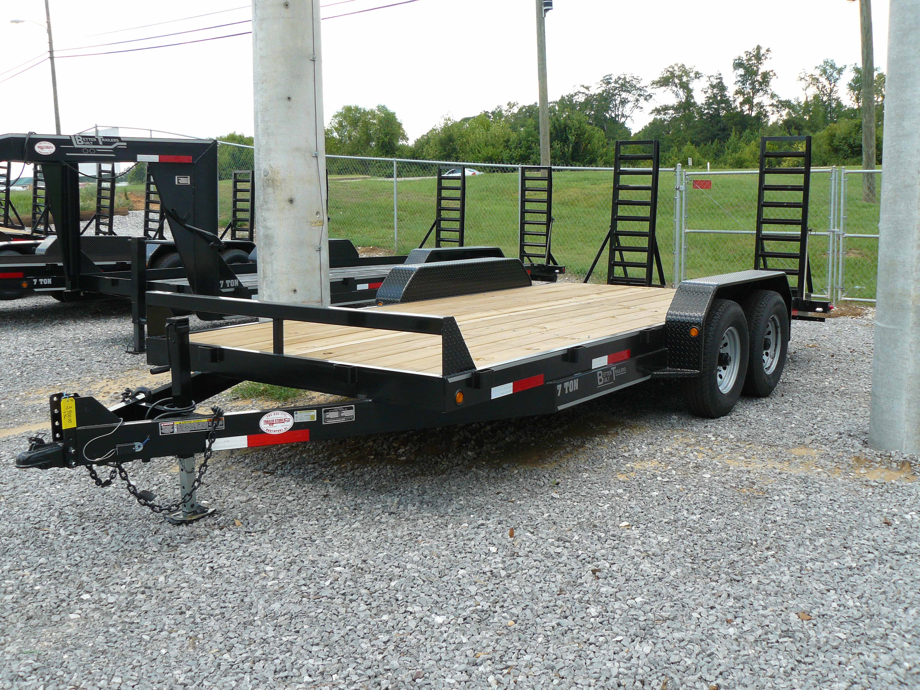Trailers Plus Peterborough >> Trailers Plus Coupon Code Palm Beach Tanning Coupons