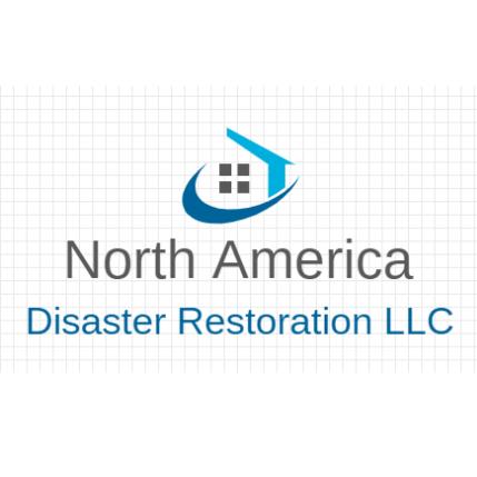 North America Disaster Restoration LLC
