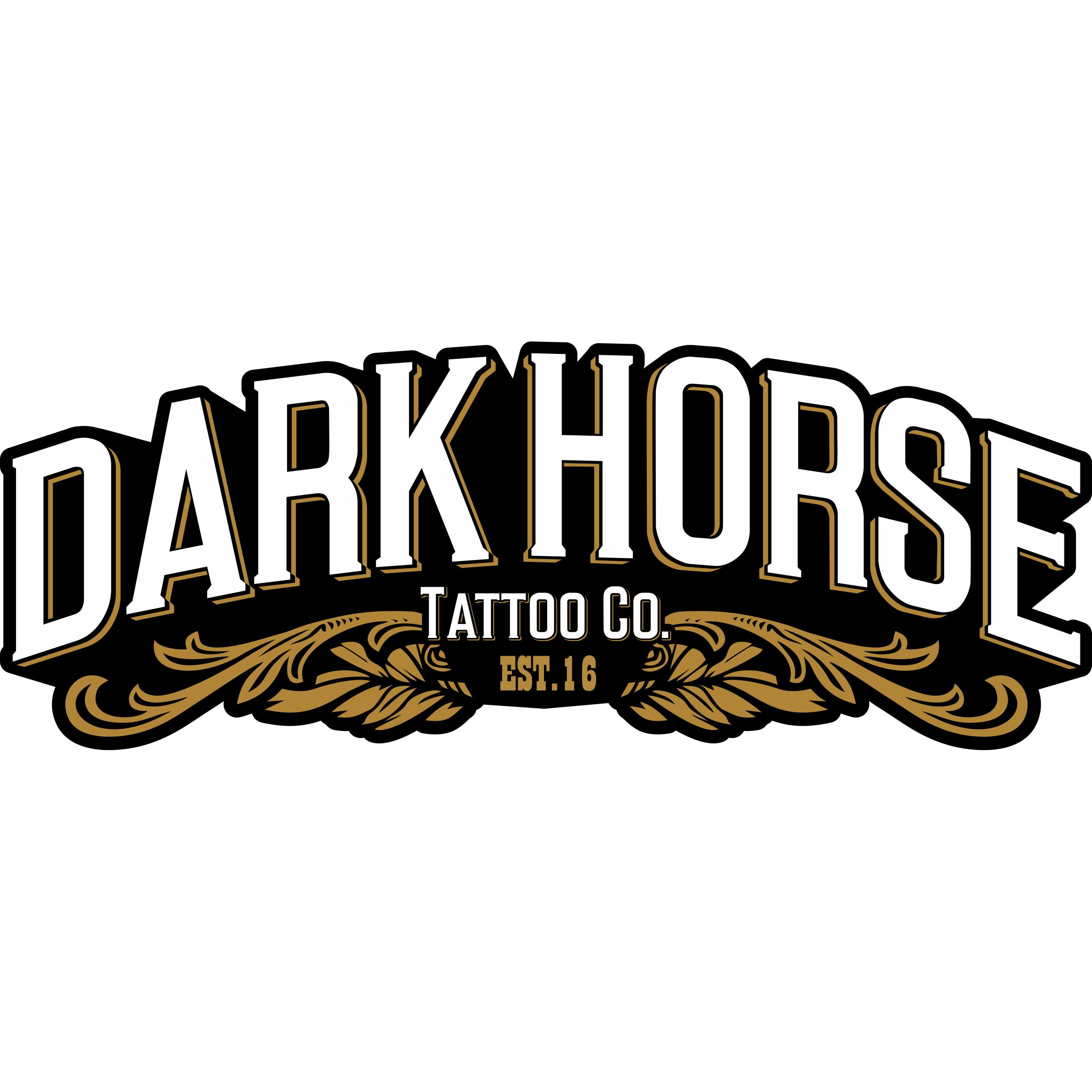 Dark Horse Tattoo Company image 21