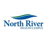 North River Health Campus