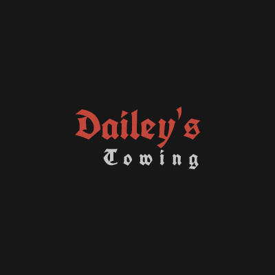 Dailey's Towing image 0