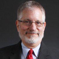 Michael Sternschein, M.D., PA, FACS image 1