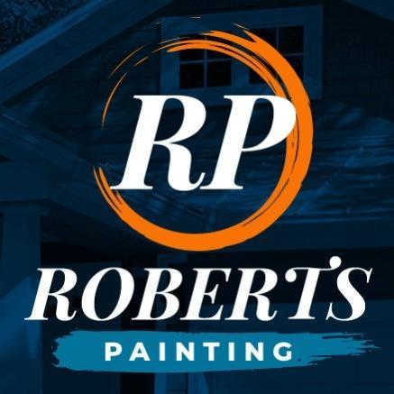Roberts Painting