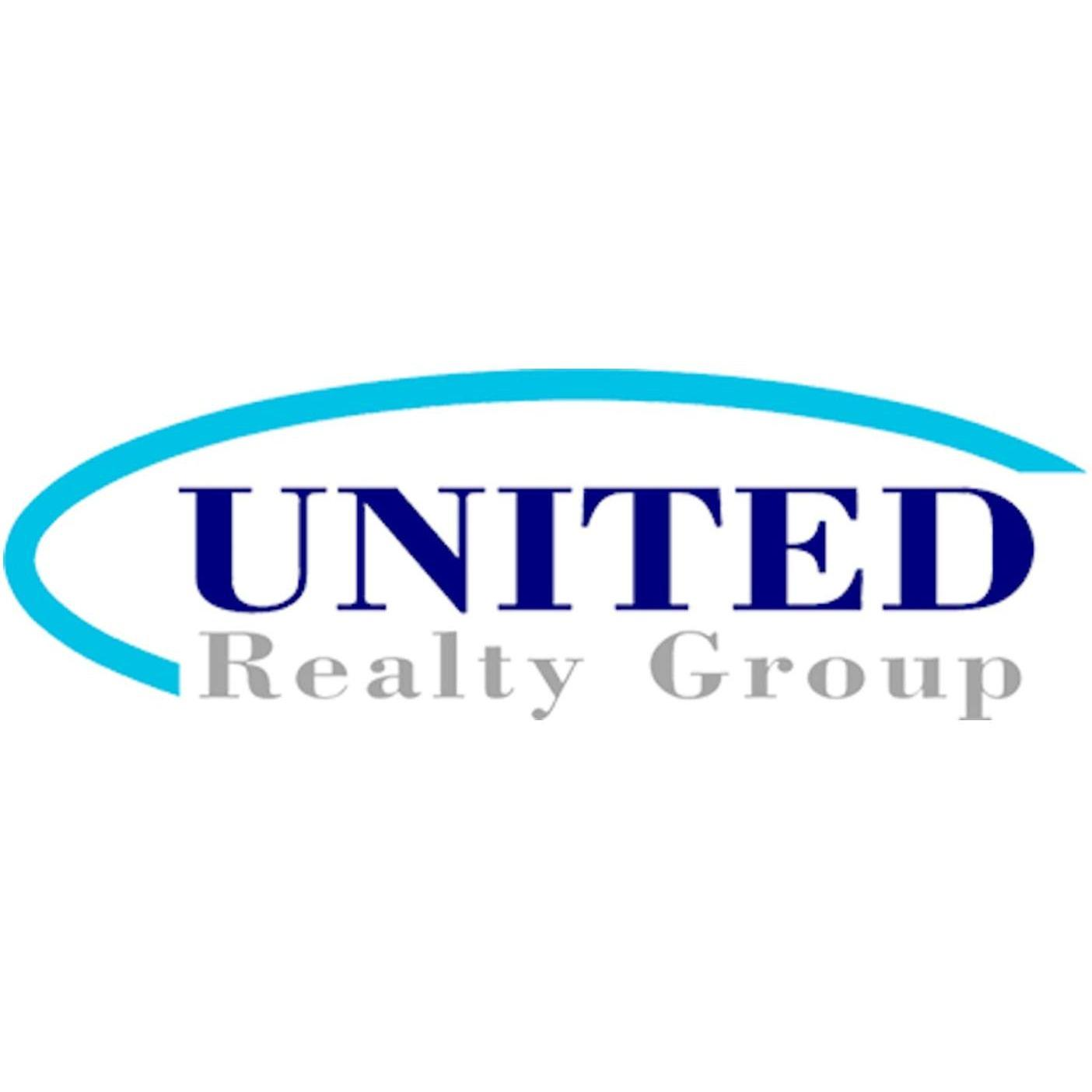 Michael Anthony Pequeno - United Realty Group