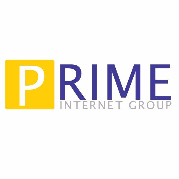 Prime Internet Group image 1